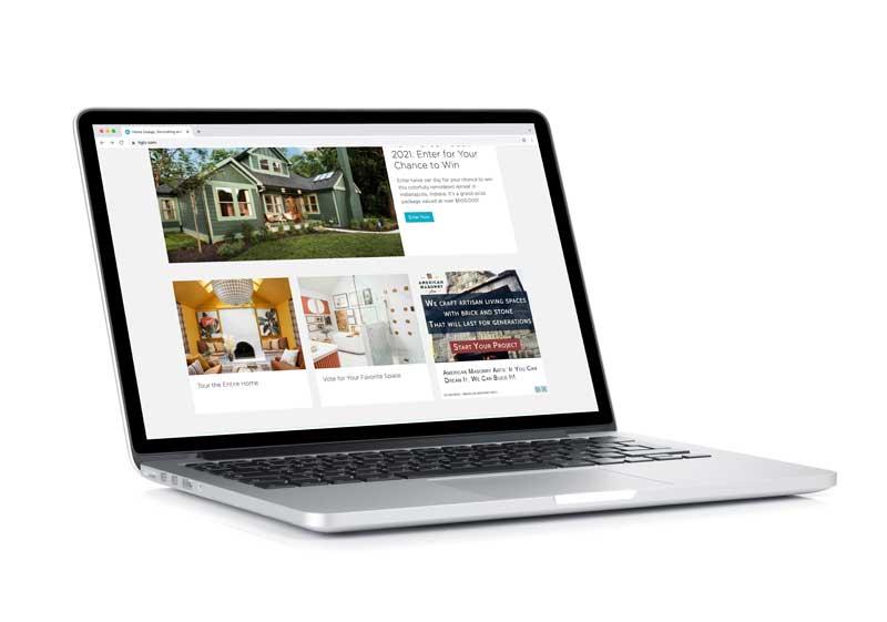 - Vizeer Services - digital advertising